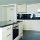 joinery london bespoke fitted kitchen
