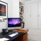 joinery london home office 2