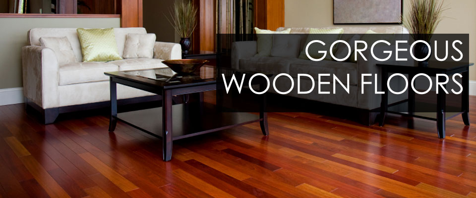 Wooden Flooring London Wooden Floor Installers Chameleon Joinery